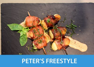 peters_freestyl