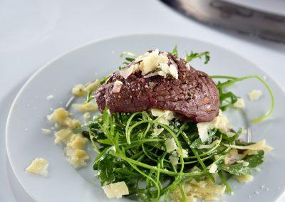 SteakTatar